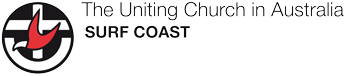 Surf Coast Uniting Churches