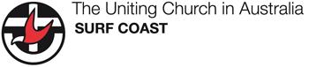 Surf Coast Uniting Churches