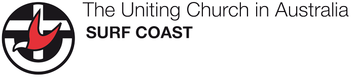 Surf Coast Uniting Church